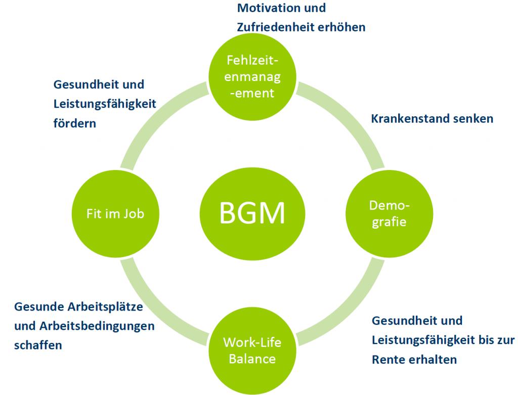BGM Grafik2