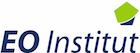 EO-Logo_ohne Rand_140x53