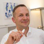 Teamresilienz durch Routinen – Interview mit dem Arbeitsgeberverband NORDOSTCHEMIE